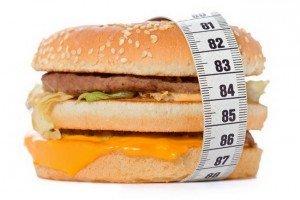 Эффективная диета для мужчин: какая она?