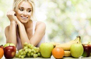 Самые эффективные диеты для похудания