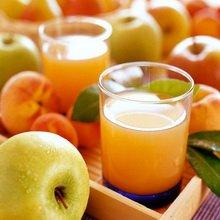 Как быстро похудеть летом – эффективные диеты