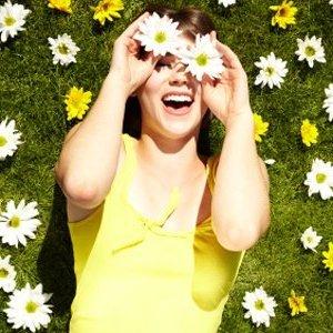 Как похудеть весной? Советы от специалистов