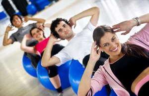 Что нужно делать, чтобы похудеть? Семь полезных советов