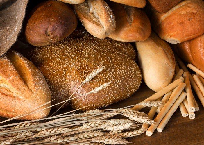 Какие продукты убрать из рациона для быстрого похудения?