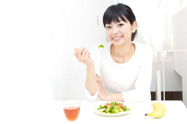 Восточная диета на 7 и 10 дней: правила, меню, плюсы и минусы