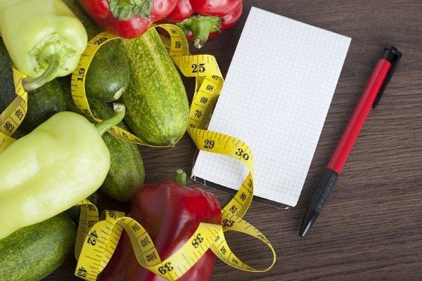 Насколько эффективна импульсная диета?