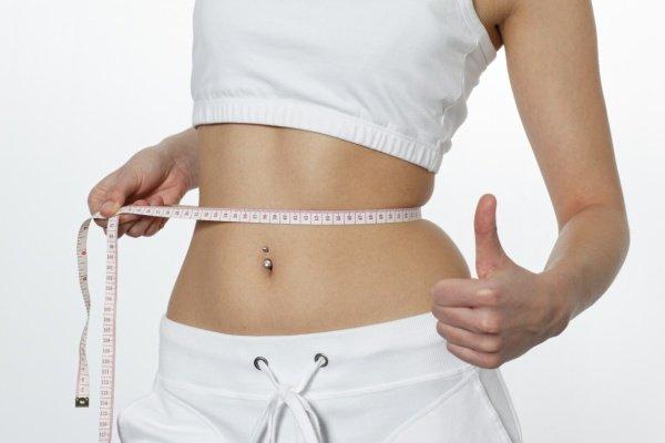 Похудение с Корректирующей диетой: эффективность, плюсы/минусы и подробное меню