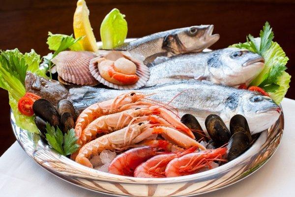 Секреты диетического питания на Средиземноморской диете
