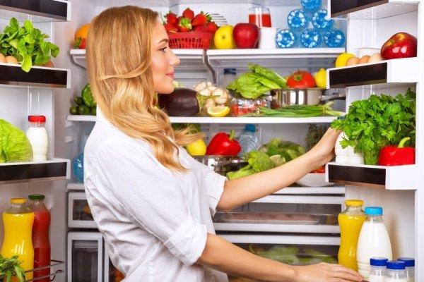 Особенности Мягкой диеты и ее разновидности