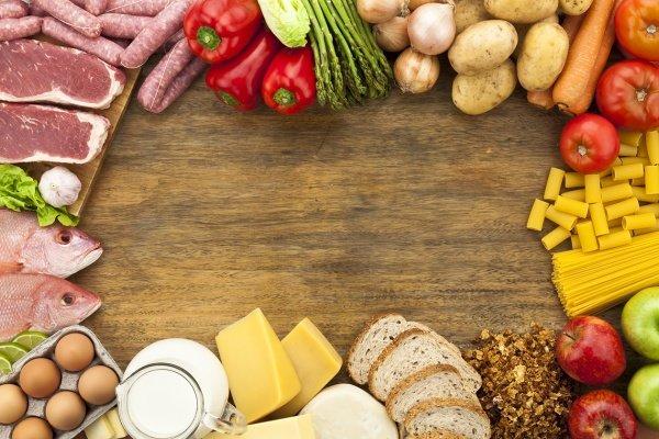 Вкусная Чешская диета без возврата потерянных килограмм