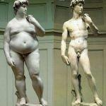 10 советов как реально похудеть. Советы разных стран мира