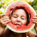 Арбузная диета (Меню, Противопоказания, Отзывы)