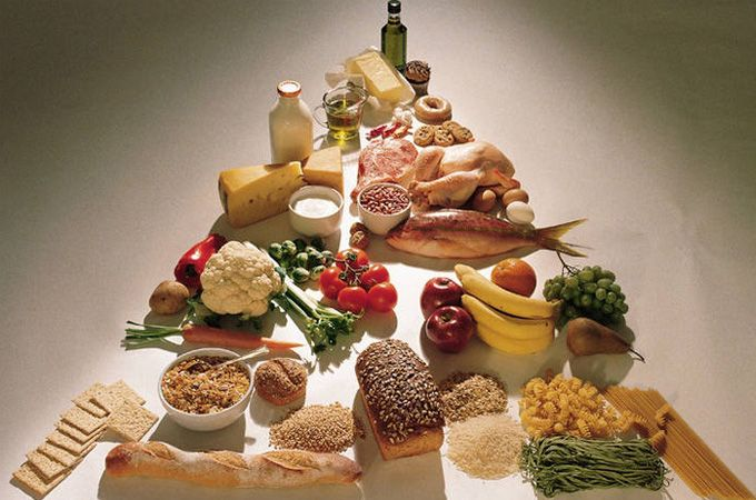 Диета 10 и 10С стол по Певзнеру: меню на каждый день, неделю и месяц, рецепты блюд, что можно и нельзя кушать