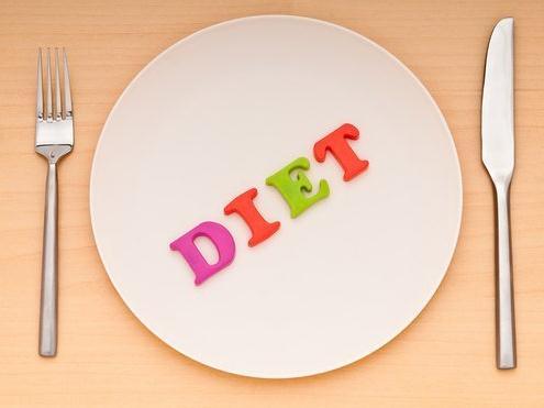 Стол 13 медицинская диета