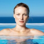 Занятия в бассейне — правильный подход к похудению