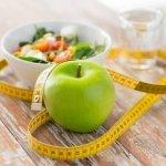 Детокс диета — полная очистка организма