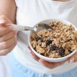 Лучшие диеты на кашах – полезная программа похудения