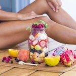Щелочная диета — биология здоровья и красоты