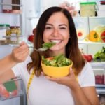 Эффективные двухдневные диеты для быстрого похудения