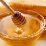 Диета с медом — худейте правильно!