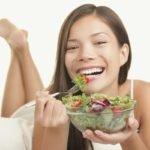 Яркое похудение на бразильской диете