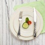 Диета для похудения «офигенная» на 14 дней