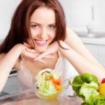 Гиполипидемическая диета: описание и меню