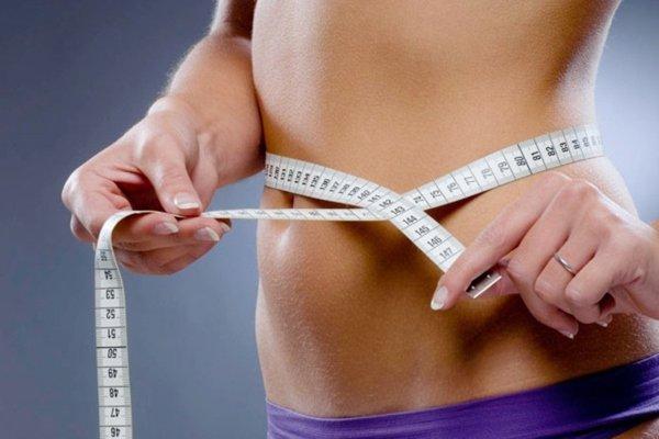 Кашная диета для похудения