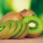 Как похудеть на диете с киви?