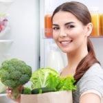 Диета на брокколи для сбалансированного похудения
