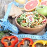 Дробная диета – худейте без чувства голода!