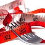 Диета Анатолия Волкова для похудения: достоинства и недостатки