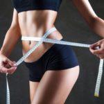 Эффективное похудение при помощи итальянской диеты