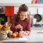 Суть, правила и меню Экономной диеты