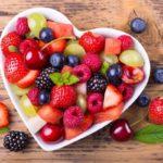 Особенности интенсивного похудения при помощи Ягодной диеты