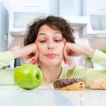 Психологическая диета: её правила и особенности