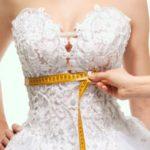 Комфортное похудение при помощи Свадебной диеты