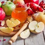 Похудение на особой Сладкой диете