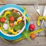Советская диета: особенности, меню и противопоказания