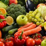 Достоинства, недостатки и примерное меню Сырой диеты