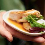 Особенности похудения на «Маленькой» диете