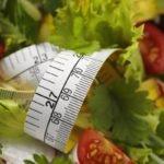 Особенности эффективного похудения на Русской диете